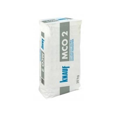 MCO 2 - Odvlhčovací podhoz, 30kg