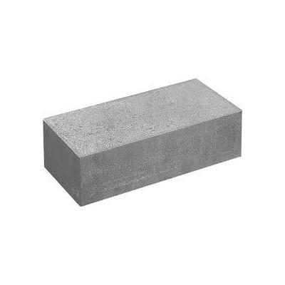 Cihla betonová 29X14X6.5