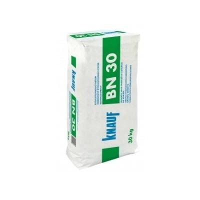 BN 30 - Rychletuhnoucí beton, 30kg