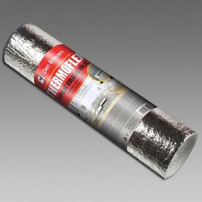 Tepelně izolační fólie THERMOFLEX - 50cm x 2mm x 5m