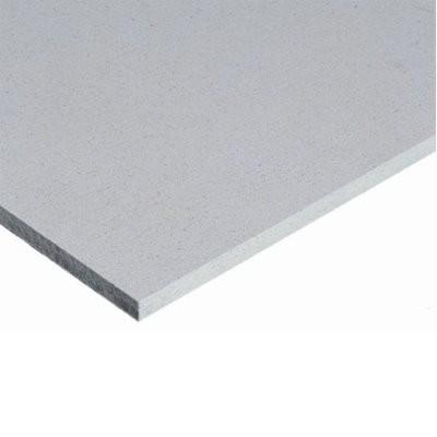 Sádrovláknitá deska FERMACELL, 1ks - 2000X1250X12,5 mm