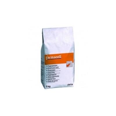 Spárovací tmel FERMACELL, 5kg
