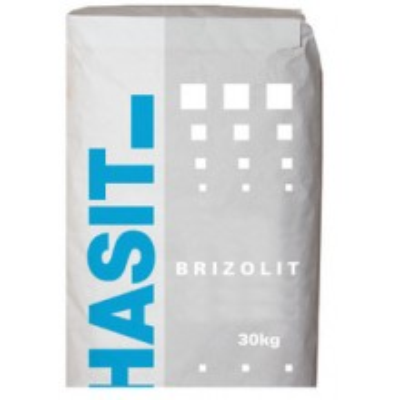 Bizolit škrábaný HASIT, 30kg