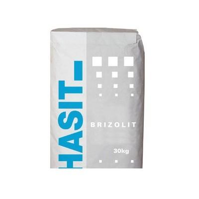 Brizolit stříkaný HASIT, 30kg