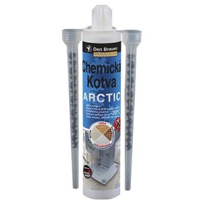 Chemická kotva ARCTIC - 300ml