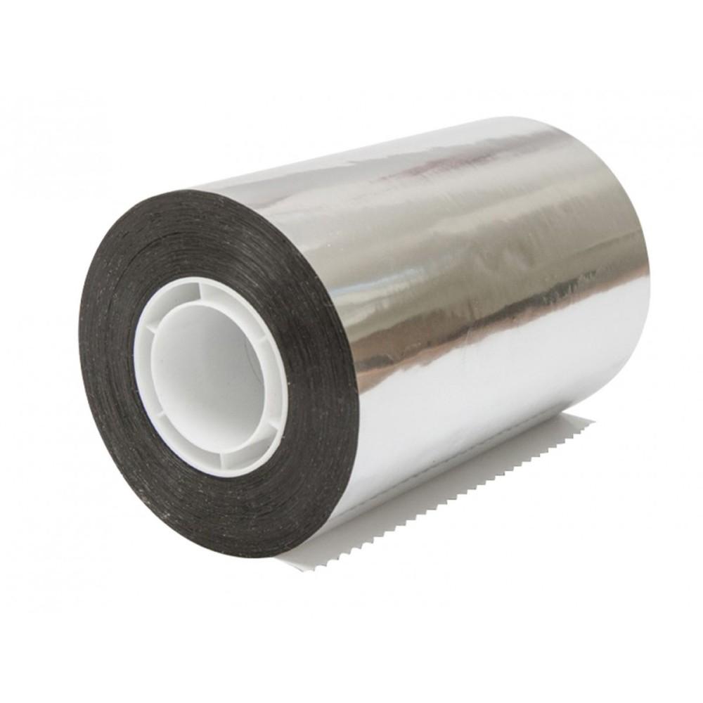 Metalizovaná páska Guttaband AL