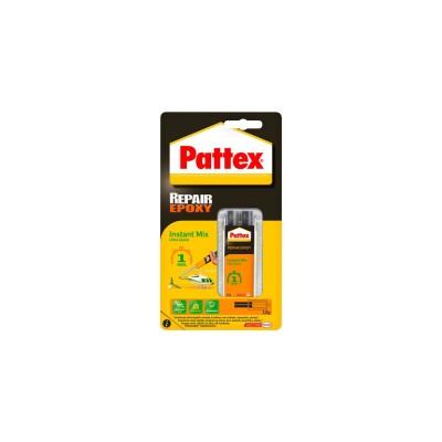 Pattex lepidlo Epoxy ultra quick 1min