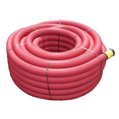 Kabelová chránička DN40