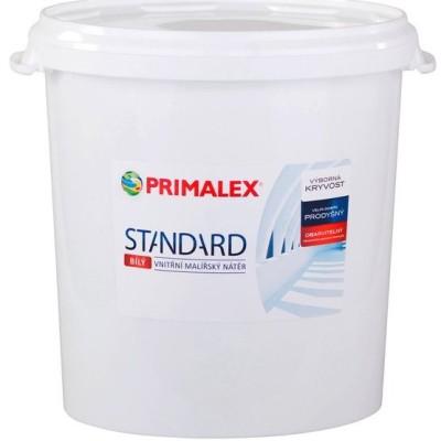 Primalex standart 7,5 kg