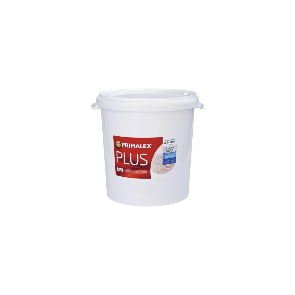 Primalex plus 40kg