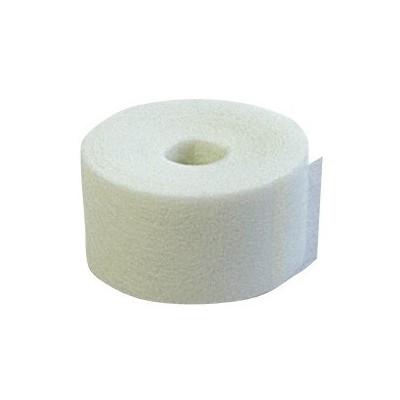 Skleněná výztužná páska VERTEX 25 m/role