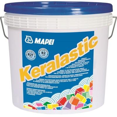 Polyuretanové lepidlo KERALASTIC, 5kg