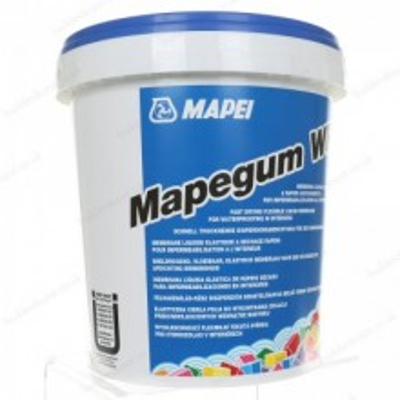 Hydroizolace MAPEGUM WPS, 10kg