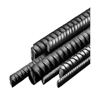 Roxor 6mm, délka 3m