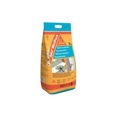 Sika MiniPack - rychlá kotvící malta, 5kg