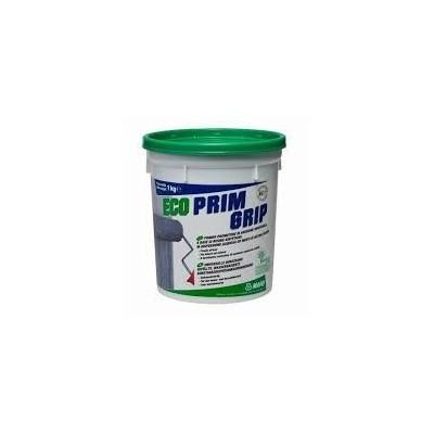 ECO PRIM GRIP, 1kg