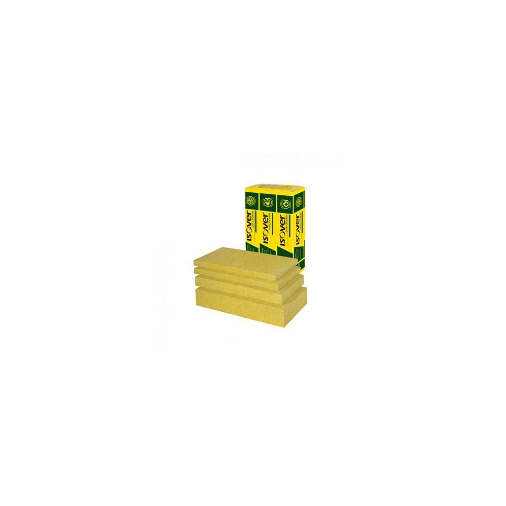 ISOVER TF PROFI, 100 mm (600x1000 mm) - balení 1,2 m²