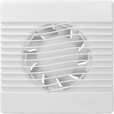 Axiální ventilátor stěnový AV BASIC 100 S
