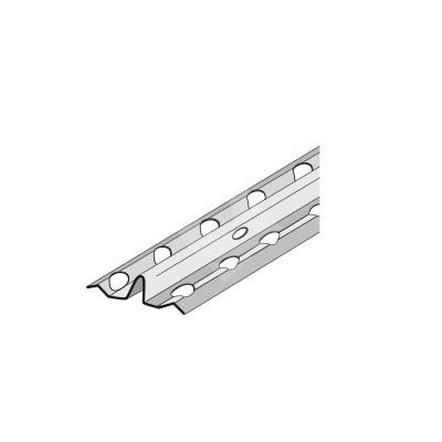 Rychloomítník 6mm/ délka 2,6m