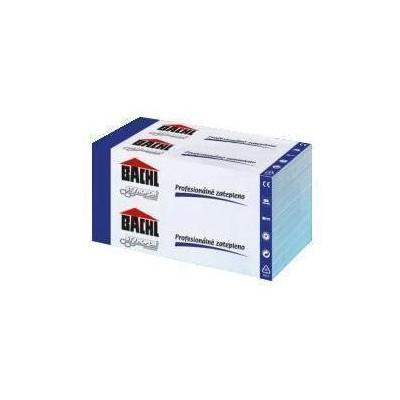 Polystyren podlahový EPS 100 - 80 mm