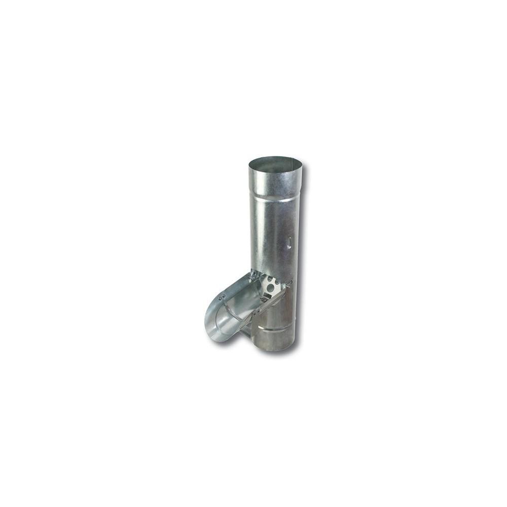 Držák hřebenové latě 150/50mm