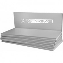 Styrotrade Synthos XPS Prime G 25 IR 20 mm - balení 15m²