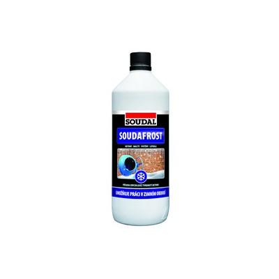 Soudal soudafrost 1L