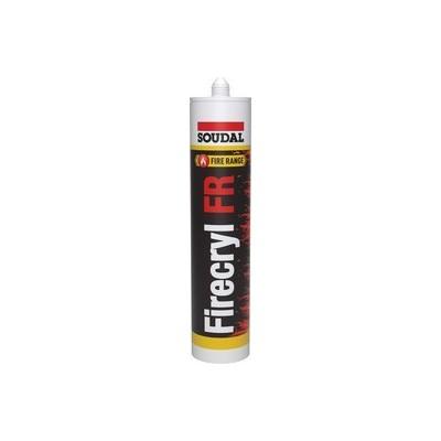 Soudal firecryl fr 310ml