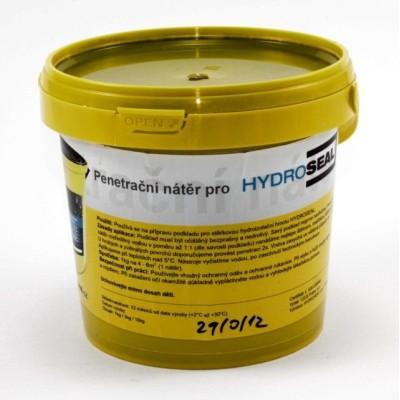 hydroseal penetrace 3kg