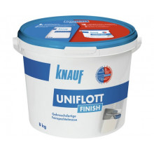 uniflott-finish-8kg