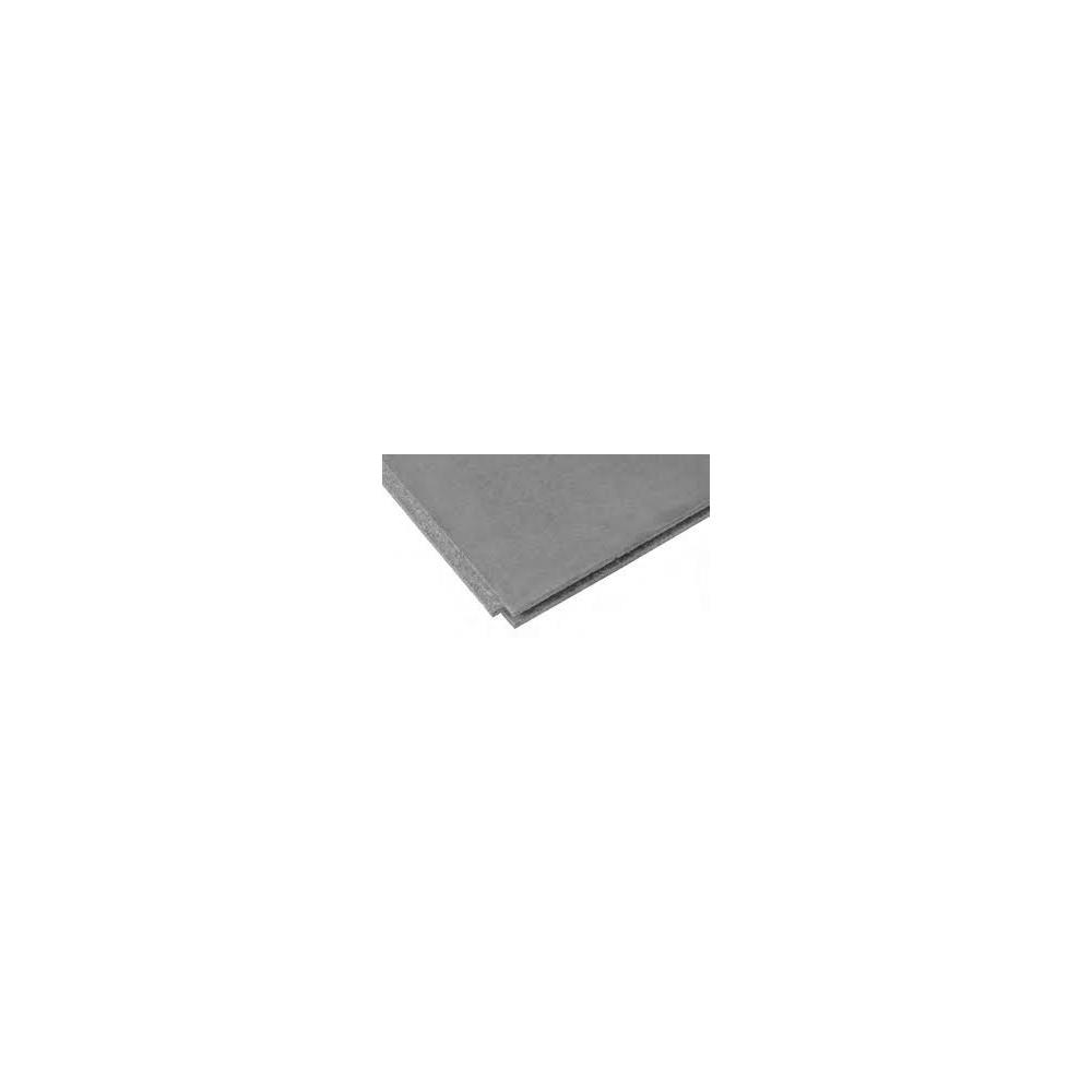 Cementotřísková podlahová deska Cetris 16 mm (1250x625) mm pero-drážka