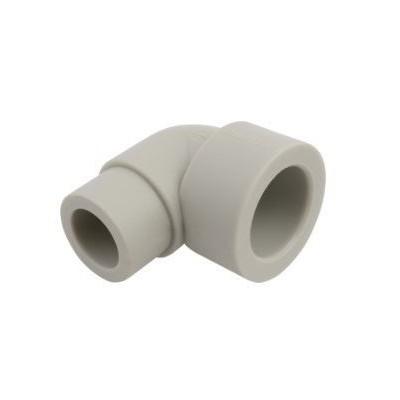 PPR koleno DN 25 - 90° vnitřní / vnější
