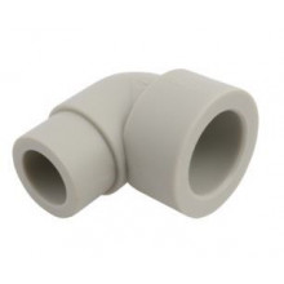 PPR koleno DN 20 - 90° vnitřní / vnější