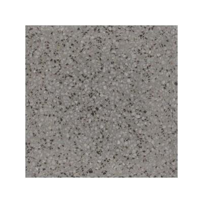 Plošná dlažba MRAMORA 300X300X27 VZOR 052