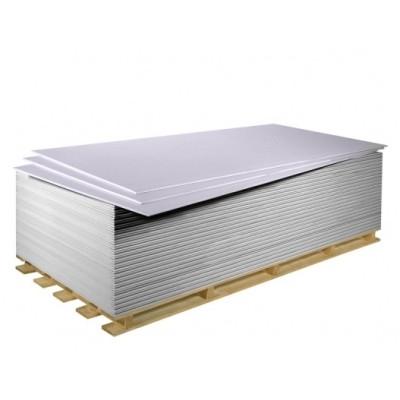 Sádrokartonová deska KNAUF DIAMANT 12,5 mm (1250x2000) mm