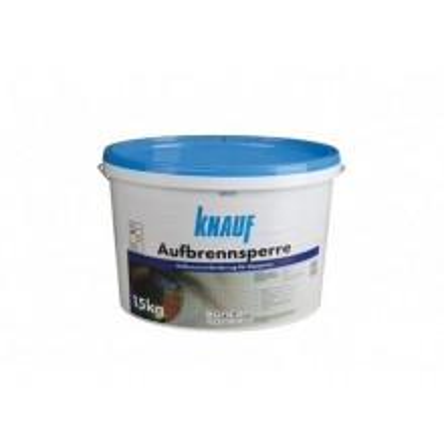 HAFTEMULSION-Penetrační nátěr zvyšující přilnavost, 5 kg