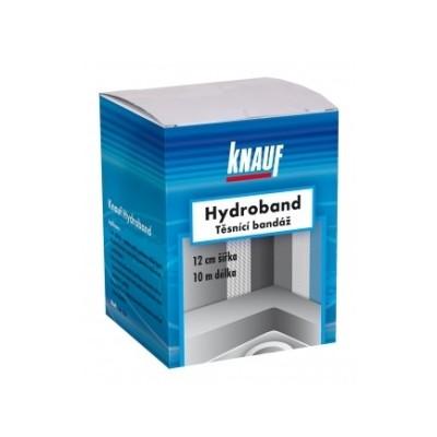 HYDROBAND-Bandáž na utěsnění spár, 12 cm x 10 m