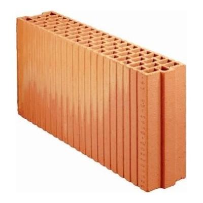 Porotherm 8 P+D, P 10 497x80x238mm